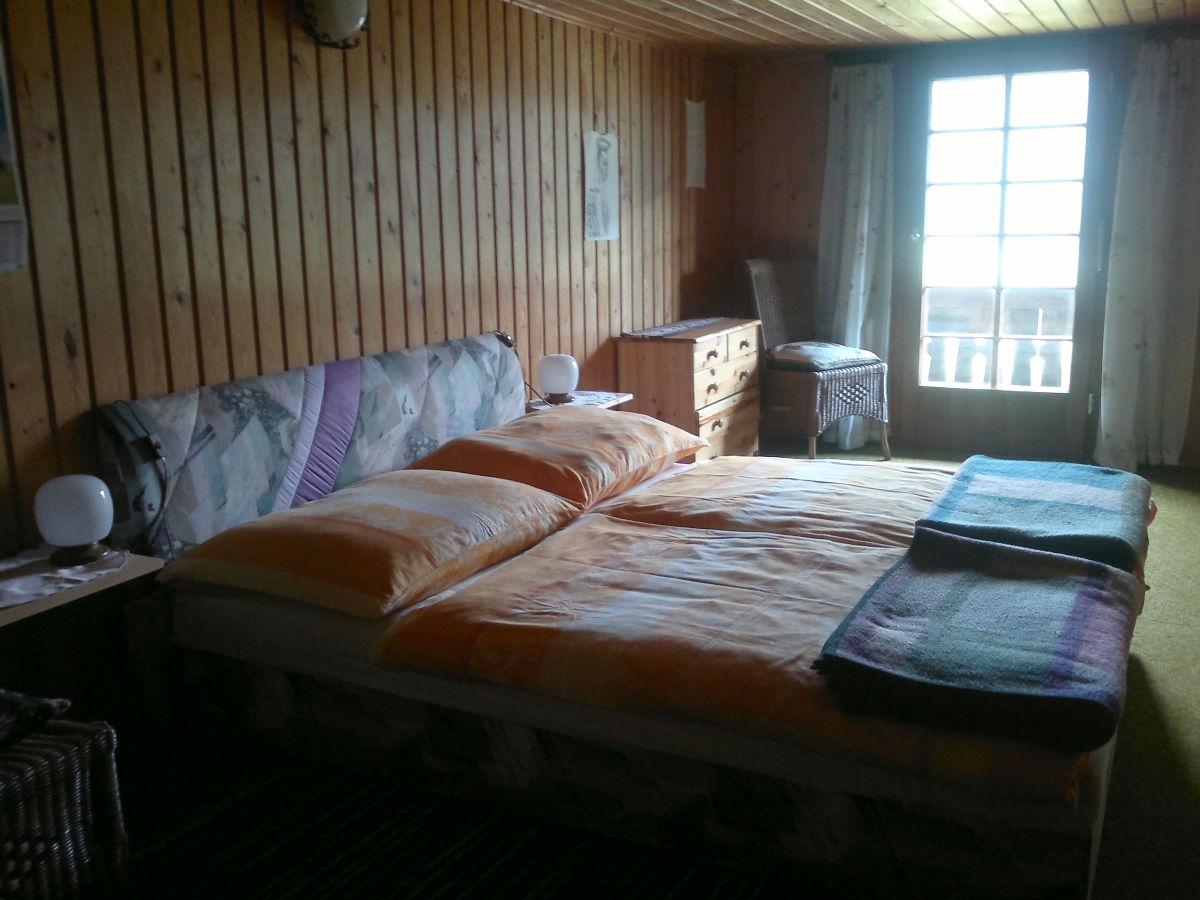 ferienhaus altes bauernhaus gurktal frau elisabeth schindler. Black Bedroom Furniture Sets. Home Design Ideas