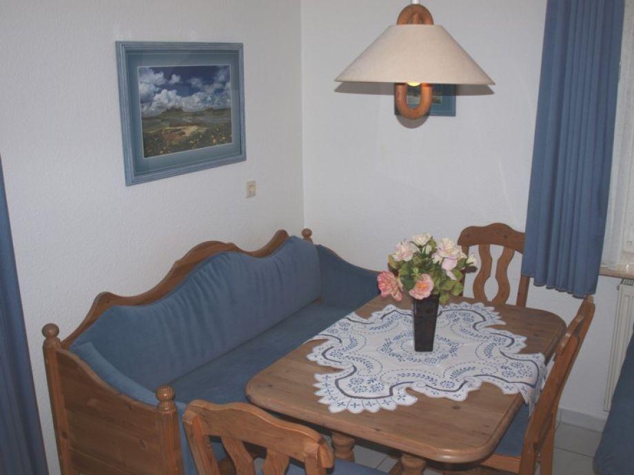 ferienhaus 5 r ser id 039 st peter ording firma. Black Bedroom Furniture Sets. Home Design Ideas
