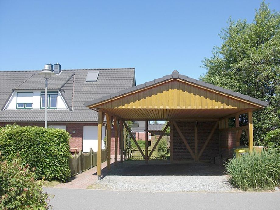 ferienhaus tide 102 nordsee halbinsel eiderstedt st peter ording firma eiderstedter. Black Bedroom Furniture Sets. Home Design Ideas