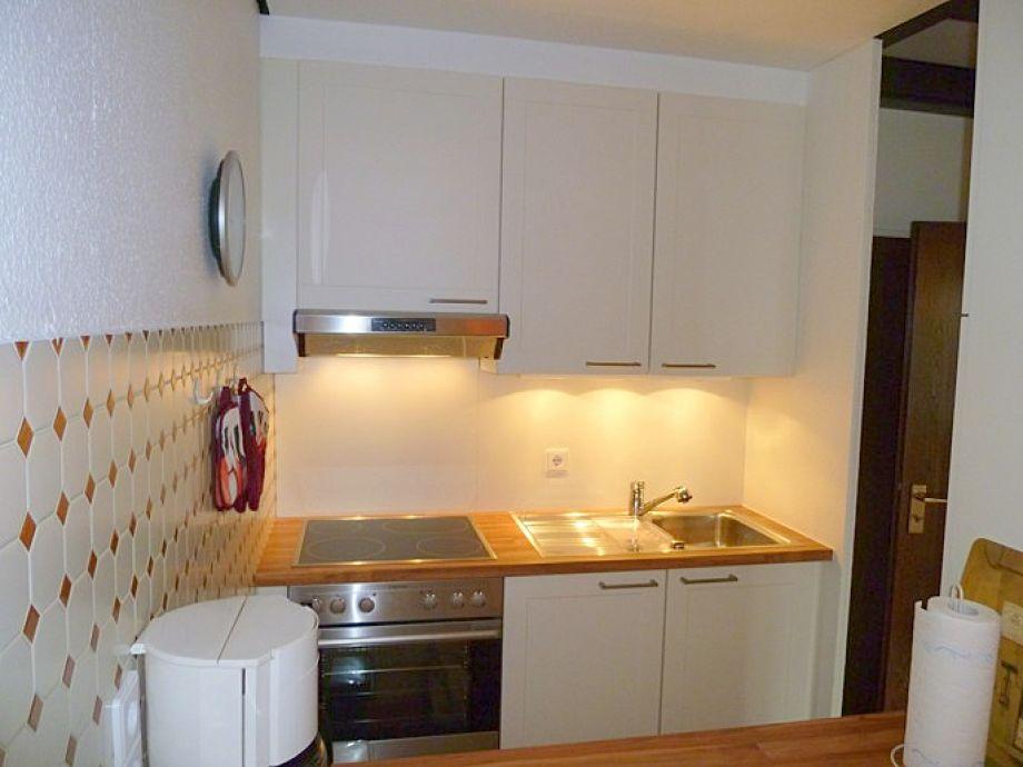 ferienwohnung residenz 109 nordsee halbinsel eiderstedt st peter ording firma. Black Bedroom Furniture Sets. Home Design Ideas
