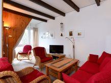 Ferienwohnung 23 im Haus Residenz im Bad (ID 109)