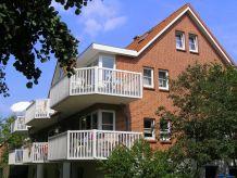 Ferienwohnung 2 im Haus im Bad (147)
