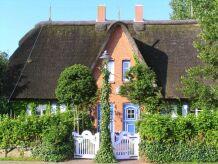 """Ferienhaus """"Gegen den Wind"""" (162)"""