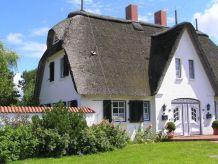 """Ferienhaus """"Witte Hus"""" (175)"""
