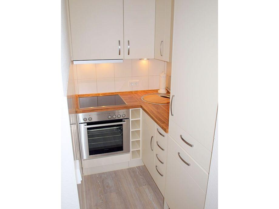 bambus sichtschutz horizontal inneneinrichtung und m bel. Black Bedroom Furniture Sets. Home Design Ideas