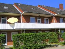 """Ferienwohnung """"Häwelmann"""" im Haus Fasanenweg 20A (ID 196)"""