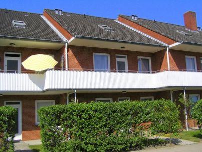 """""""Häwelmann"""" im Haus Fasanenweg 20A (ID 196)"""