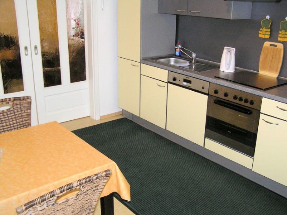ferienwohnung eg im haus eliese id 259 st peter ording firma eiderstedter appartement. Black Bedroom Furniture Sets. Home Design Ideas