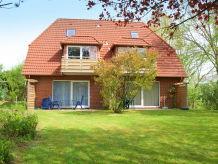 Ferienwohnung 2 im Haus Westmarken (ID 113)