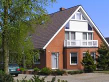 Ferienwohnung OG im Haus Kirchhoff (ID 069)