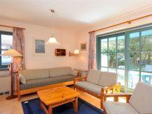 Ferienwohnung EG im Haus Reimer (ID 312)