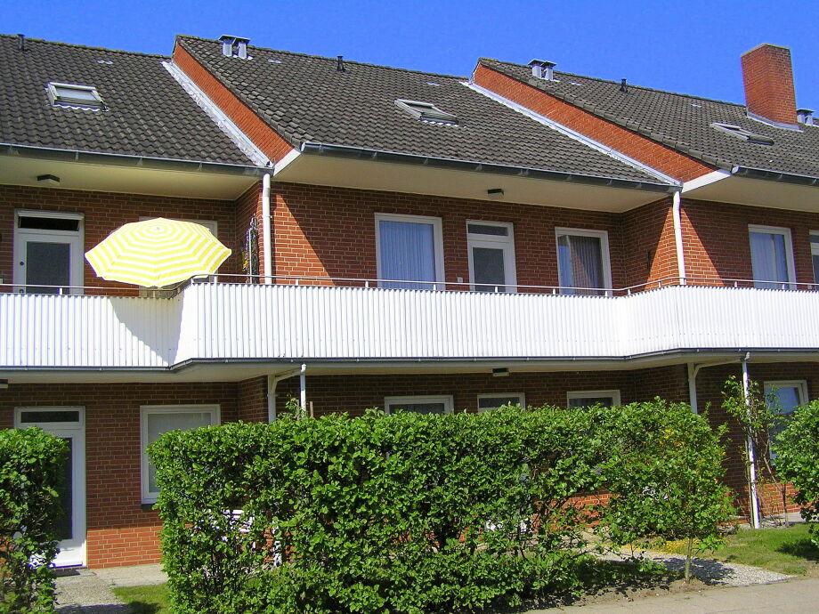 """Haus """"Häwelmann"""""""