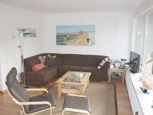 "Ferienhaus ""Op de Diek"" (094)"
