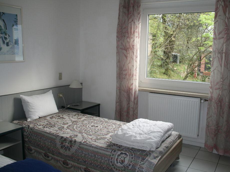 Gerber Betten ferienwohnung residenza gerber 1 gardasee firma residenza gerber