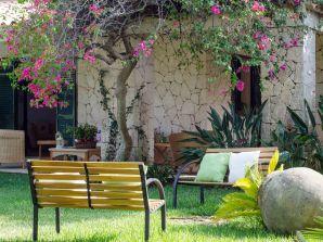 Ferienhaus Villa dei Coralli
