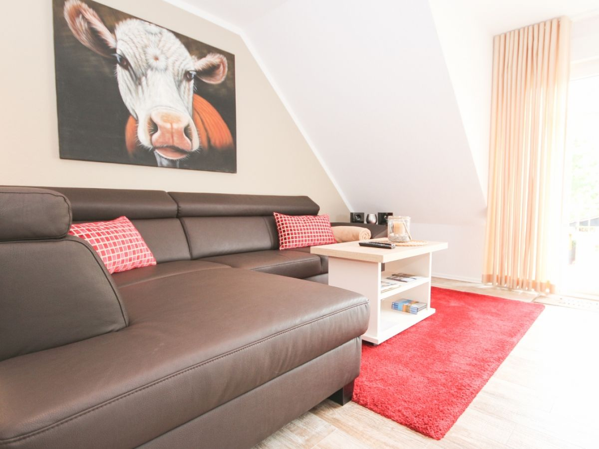 ferienwohnung andine ostfriesland frau alexandra greiner. Black Bedroom Furniture Sets. Home Design Ideas