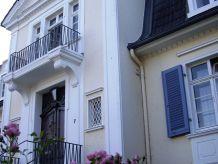 Ferienwohnung Villa 7