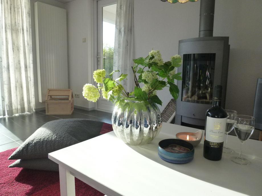 ferienhaus nah am strand zeeland kamperland firma ruiterplaat recreatiebeheer frau raissa. Black Bedroom Furniture Sets. Home Design Ideas