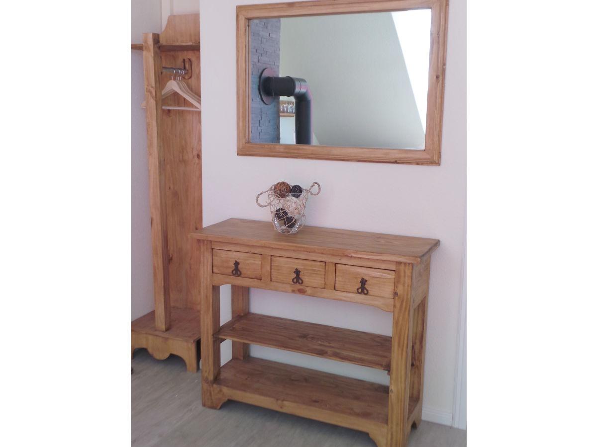 ferienwohnung hallmann kieler bucht familie helmut. Black Bedroom Furniture Sets. Home Design Ideas