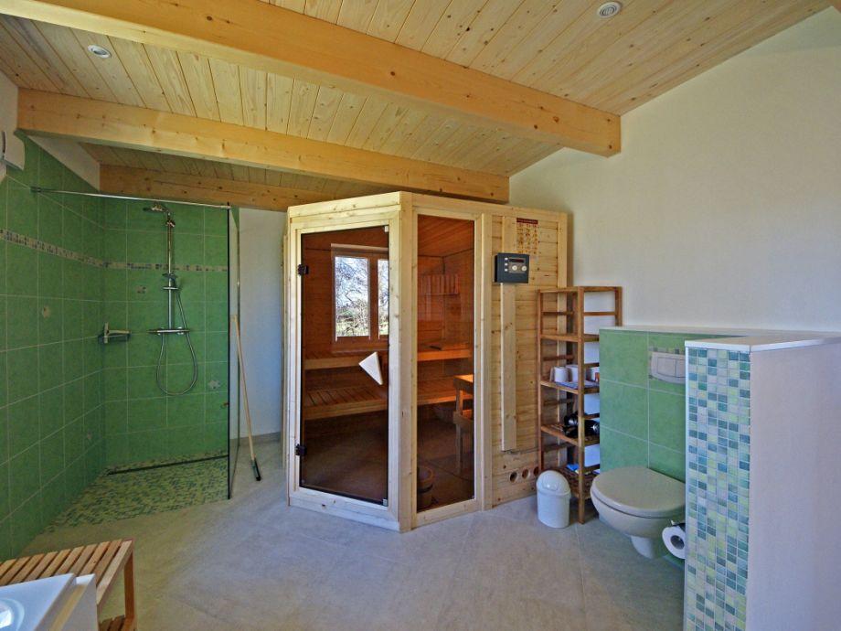ferienhaus breitenstein schleswig holstein ostsee flensburger f rde familie juliane und. Black Bedroom Furniture Sets. Home Design Ideas