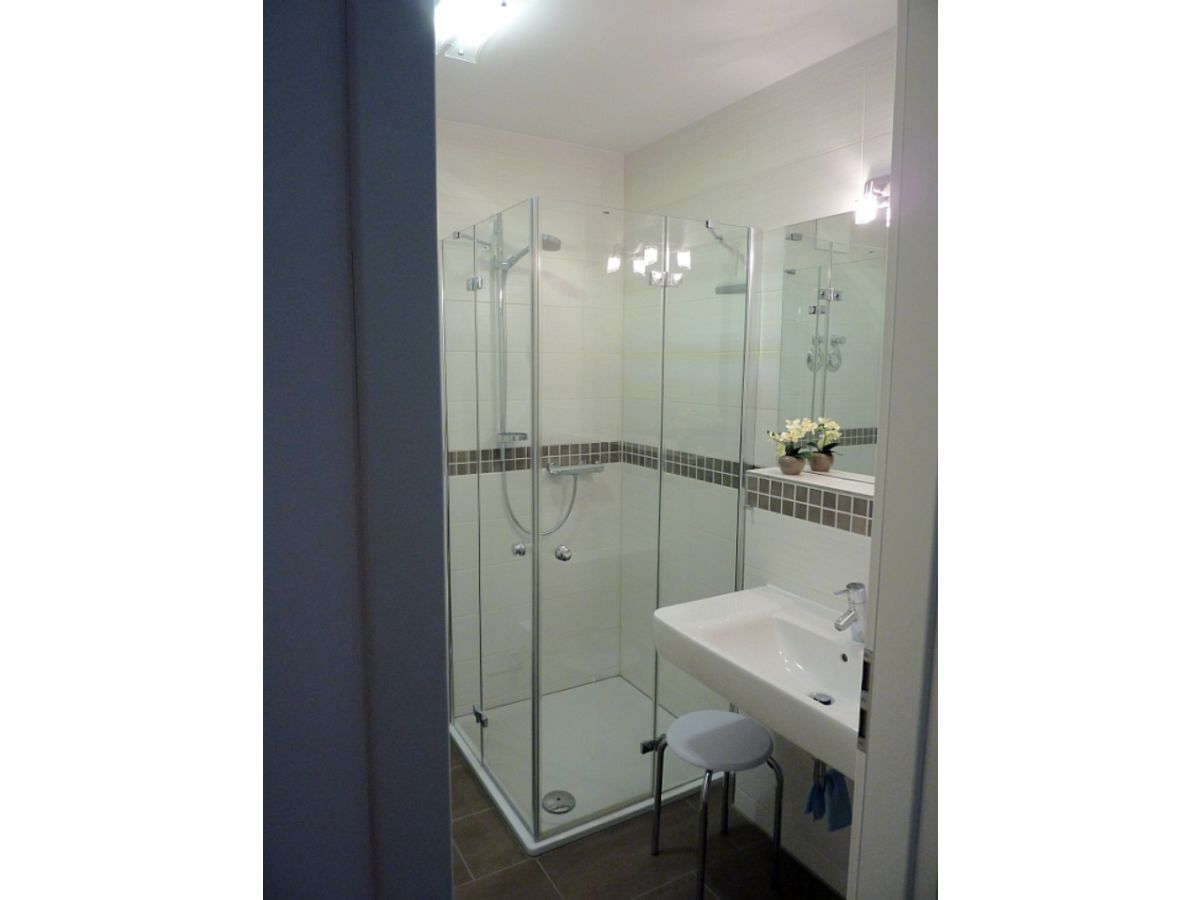 ferienwohnung am balmer see wohnung 58 balmer see familie conny und michael m ller. Black Bedroom Furniture Sets. Home Design Ideas