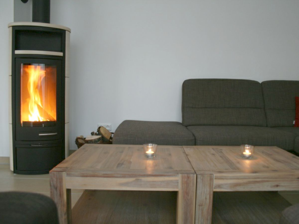 faszinierend kamin f r terrasse fotos erindzain. Black Bedroom Furniture Sets. Home Design Ideas