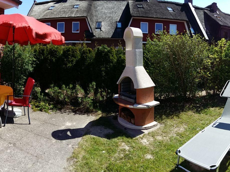 ferienhaus 20 seepark burhave butjadingen herr ralf theilenberg. Black Bedroom Furniture Sets. Home Design Ideas