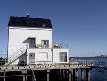 Ferienhaus Schleikieker Olpenitz