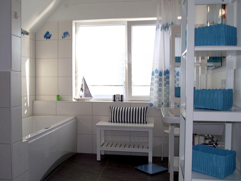 Ferienhaus schleikieker olpenitz olpenitz firma nbc - Sauna whirlpool ...
