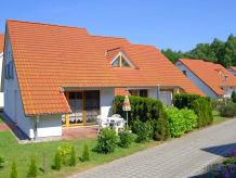 """Ferienhaus 5b/T5 Ferienwohnpark """"Freesenbruch"""""""