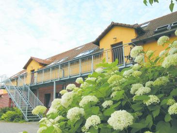 Ferienwohnung Hof Siebenschön