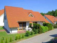 """Ferienhaus 5c/T5 Ferienwohnpark """"Freesenbruch"""""""