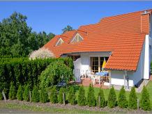 """Ferienhaus 8c/T5 Ferienwohnpark """"Freesenbruch"""""""
