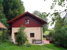 Ferienhaus Natur