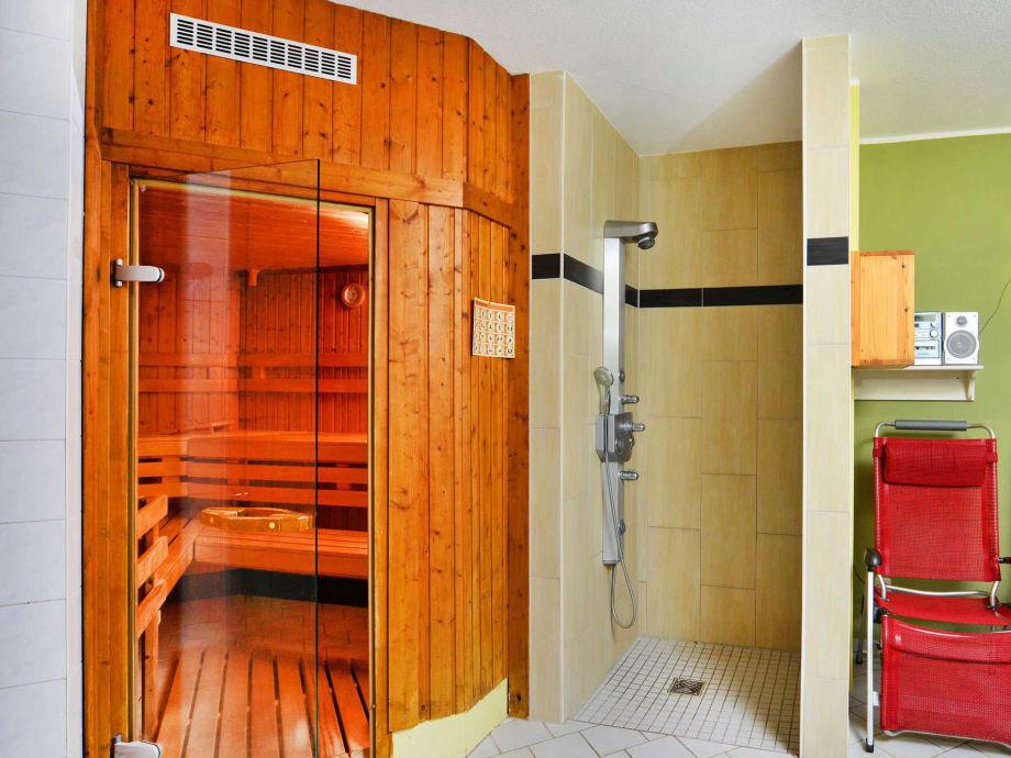 ferienwohnung 2 2 t4 ferienwohnpark freesenbruch mecklenburg vorpommern fischland dar zingst. Black Bedroom Furniture Sets. Home Design Ideas