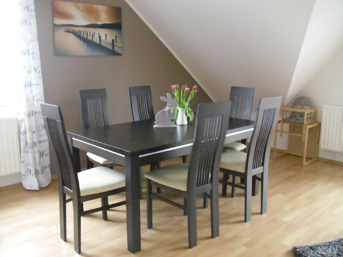 ferienwohnung strandperle boltenhagen ostsee frau anett frede. Black Bedroom Furniture Sets. Home Design Ideas