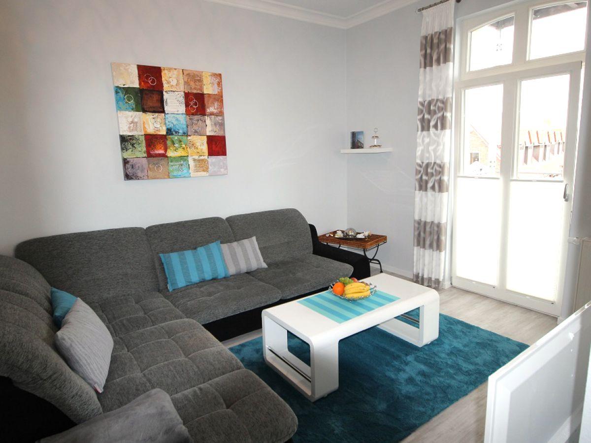 ferienwohnung villa ariana orchidee borkum firma fewo ko karin kohne tausch. Black Bedroom Furniture Sets. Home Design Ideas