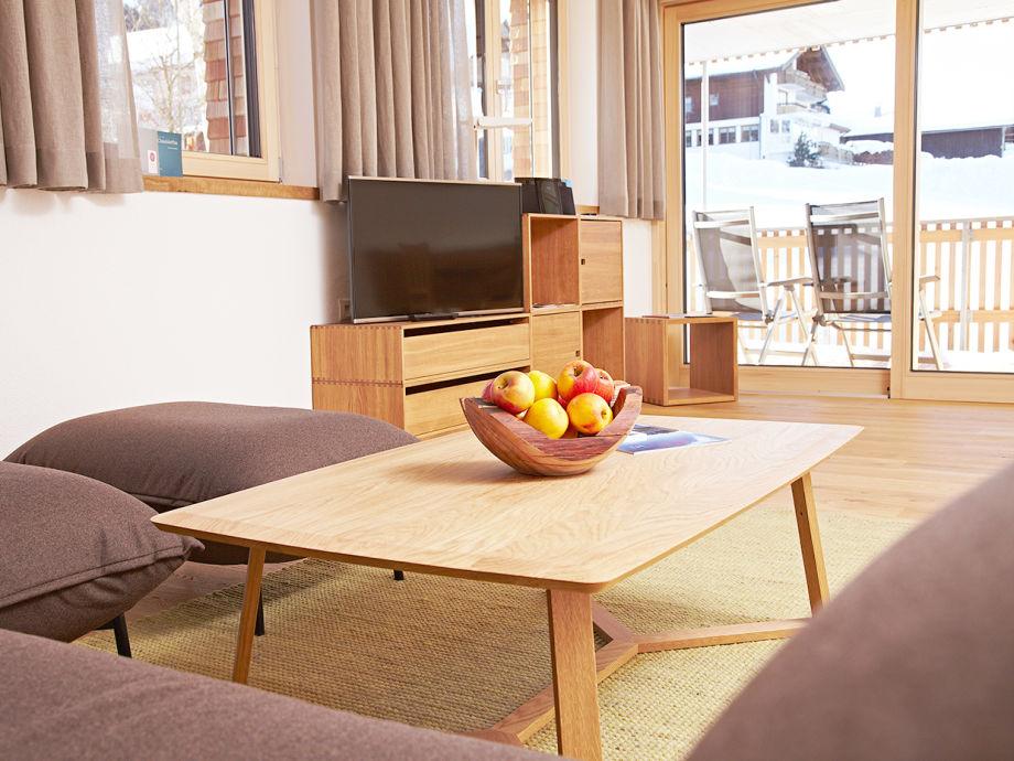 apartment im bio hotel oswalda hus kleinwalsertal firma oswalda hus herr joachim m ller. Black Bedroom Furniture Sets. Home Design Ideas
