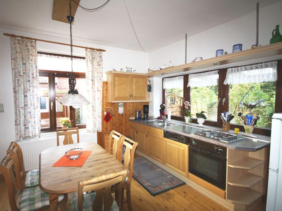 ferienhaus adam norden firma vermietungsservice gerhard folkerts frau tanja folkerts. Black Bedroom Furniture Sets. Home Design Ideas
