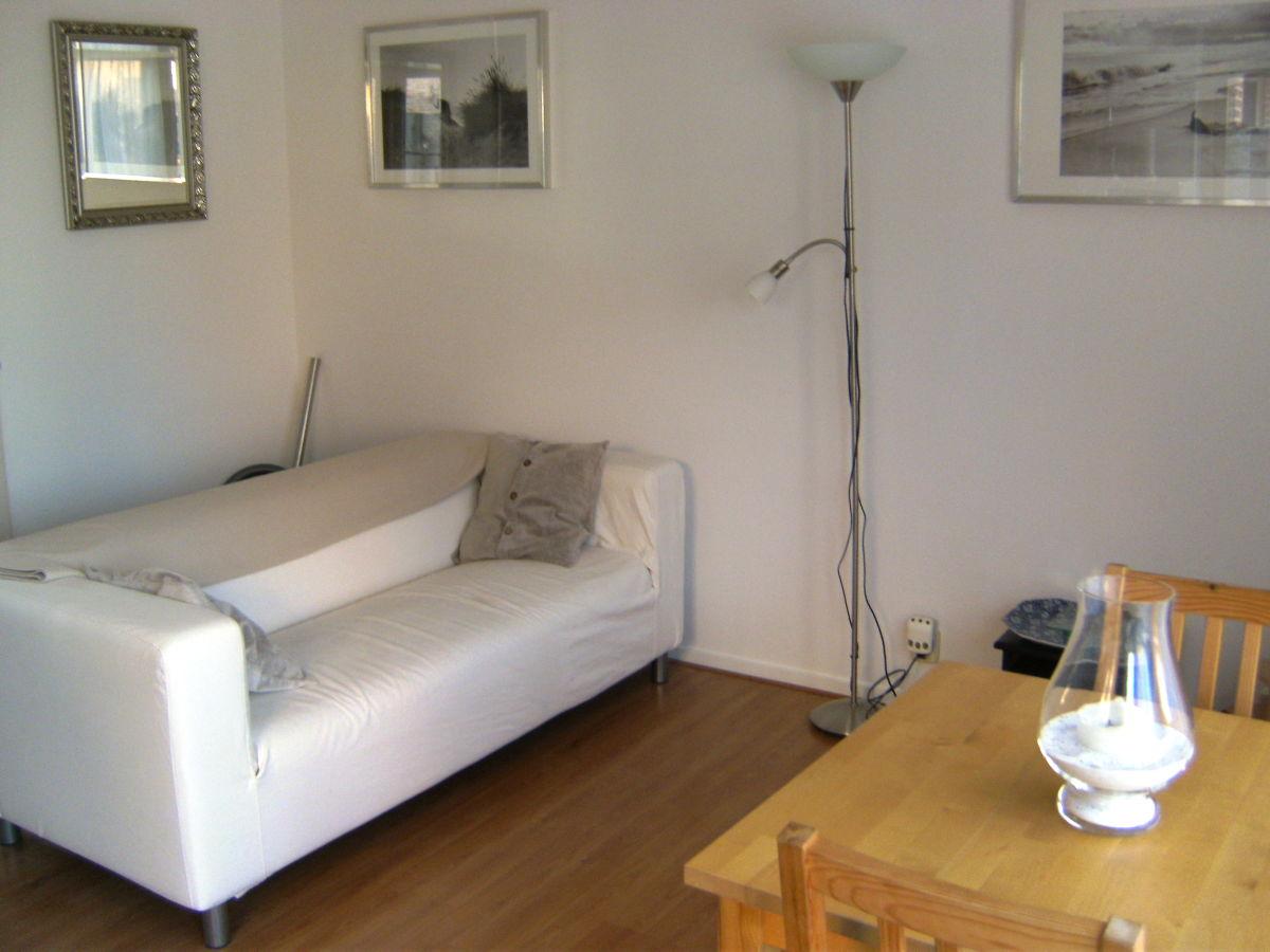 apartment db070 walcheren domburg firma vvv zeeland vakantie firma. Black Bedroom Furniture Sets. Home Design Ideas