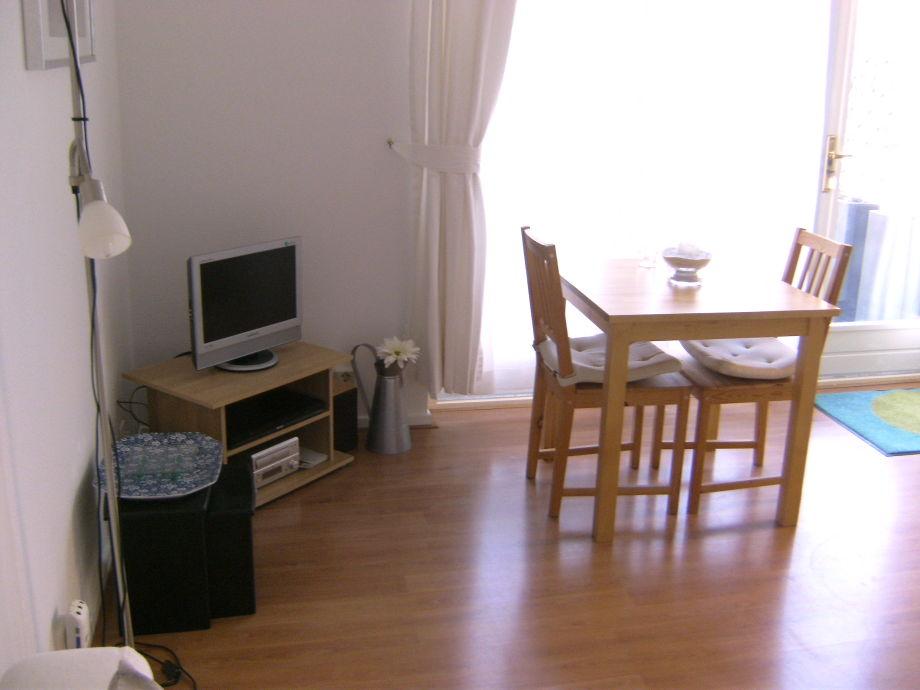 apartment db070 walcheren domburg firma vvv zeeland. Black Bedroom Furniture Sets. Home Design Ideas