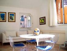 Ferienwohnung Casa Roma