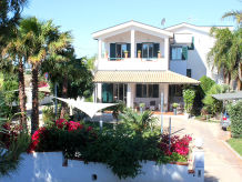 Ferienwohnung Casa Calantha