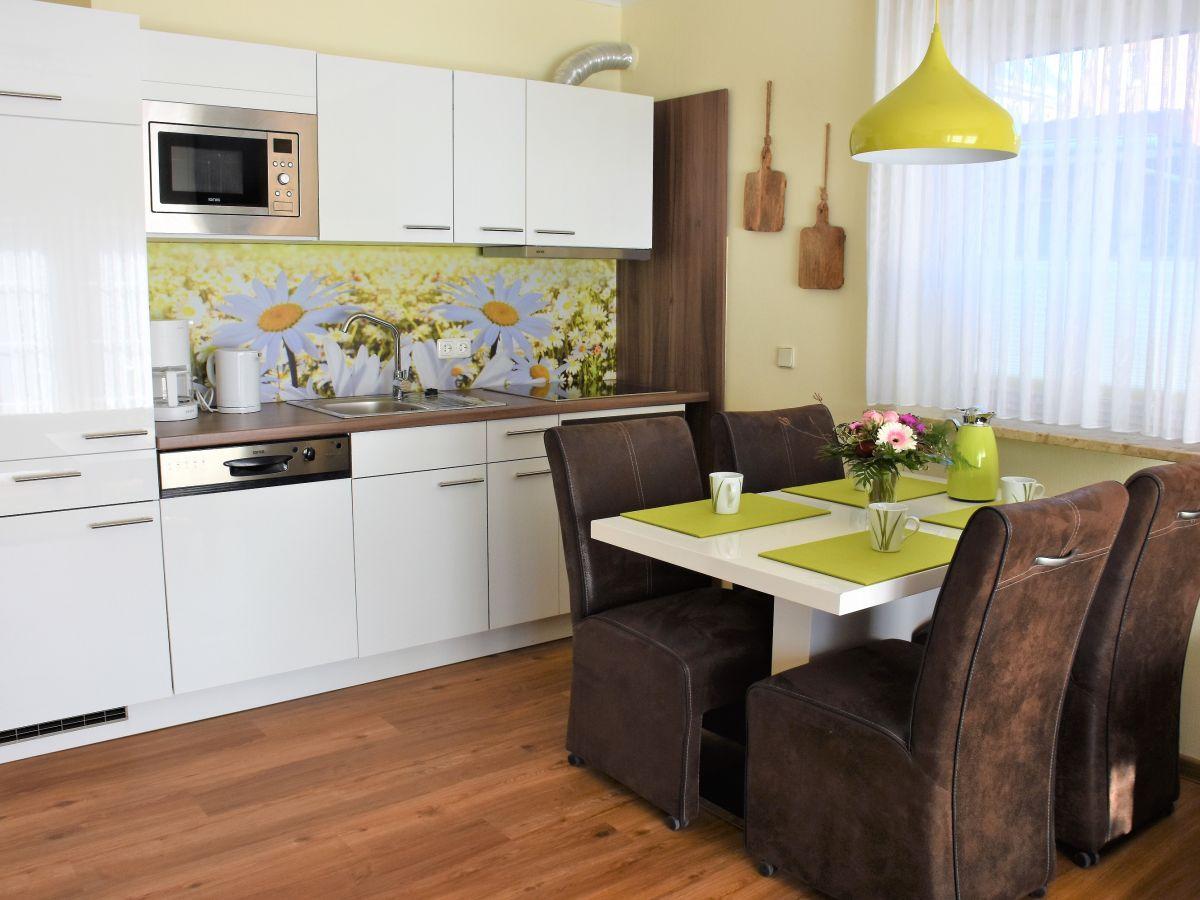 ferienwohnung warft idyll in b sum nordsee firma b sum. Black Bedroom Furniture Sets. Home Design Ideas