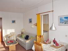 Ferienwohnung Akunak 10 in Büsum