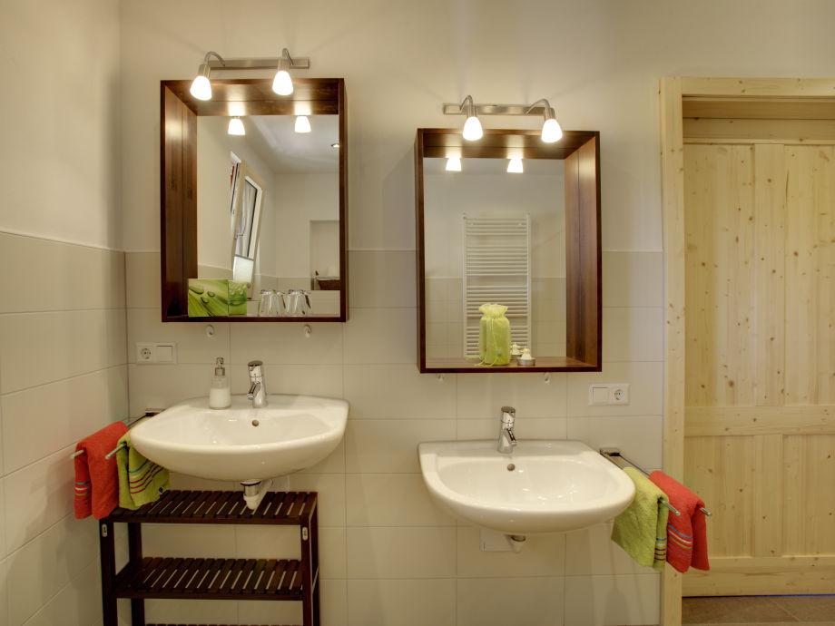 ferienwohnung sonnenpl tzchen schwarzwald firma gebelehof mit ferienhaus frau gerlinde gebele. Black Bedroom Furniture Sets. Home Design Ideas
