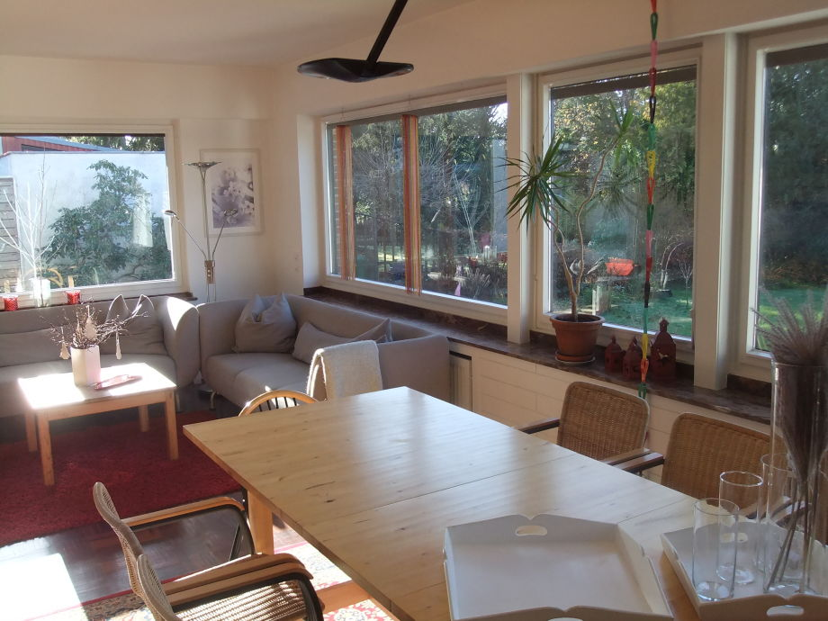 ferienhaus haus eifel naturpark nordeifel aachen. Black Bedroom Furniture Sets. Home Design Ideas