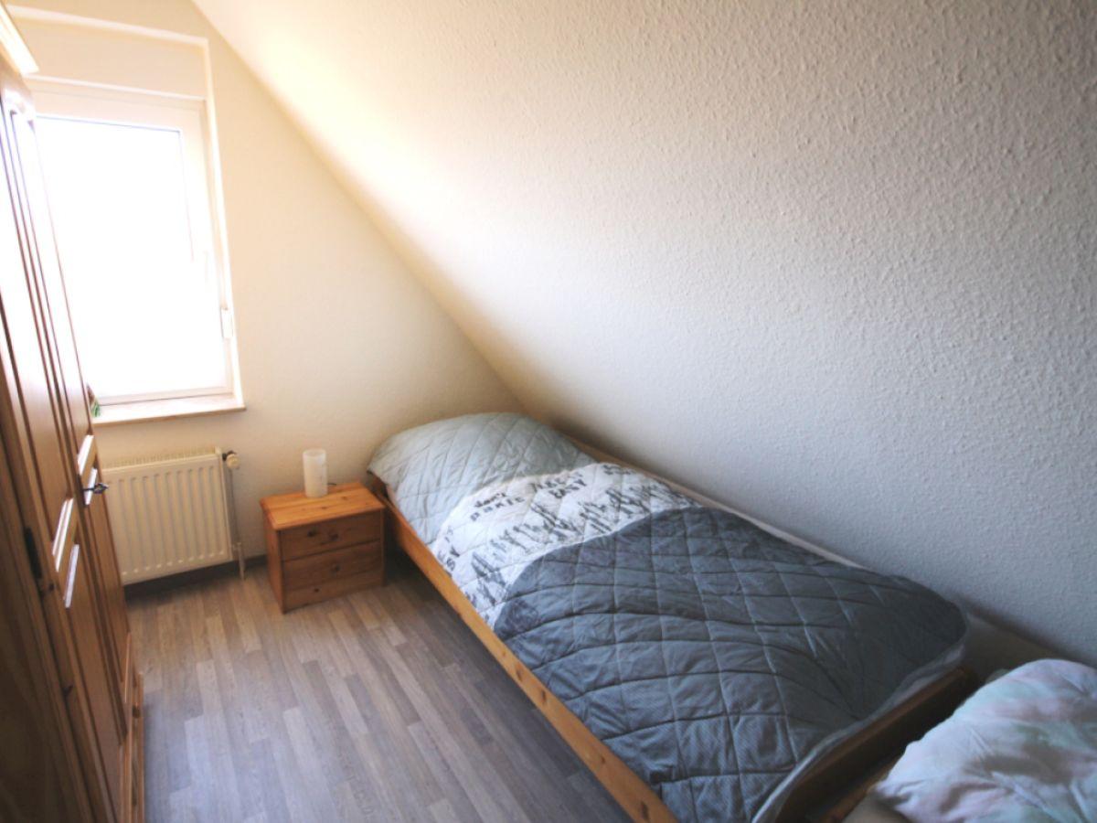 reihenhaus seehund norddeich firma vermietungsservice gerhard folkerts frau tanja folkerts. Black Bedroom Furniture Sets. Home Design Ideas