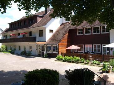 Ferienhaus Roesler