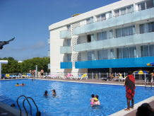 Apartment Palamos